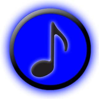beat instrumental ringtone