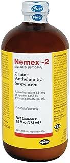 Nemex 2
