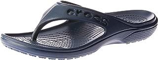 Crocs Unisex Adult Baya Flip