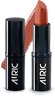 Auric MatteCreme Lipstick Toasted Almond (4.5 gm)