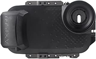 Best tactical iphone 8 plus case Reviews