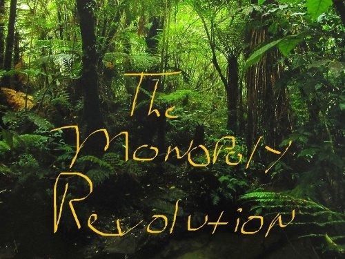 The Monopoly Revolution (English Edition) eBook: Lozano, Martin: Amazon.es: Tienda Kindle