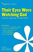Their eyes were watching God: Zora Neale Hurston (SparkNotes)