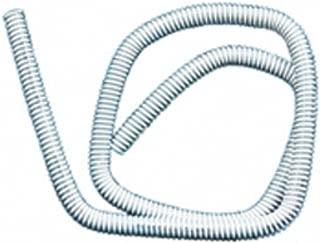 Smooth-Bor 102 Flex-Fill 1-1/4