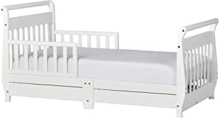 Best trundle bed with storage drawers Reviews