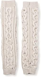 Christine Griffin Women's Maggie Arm Warmers Cotton Arm Warmers