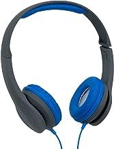 Onn Extra Bass Headphones