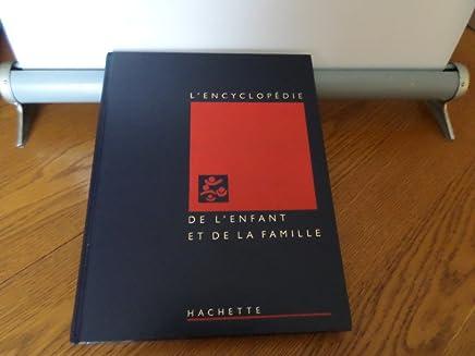 Enfants Sans Famille Nouvelle Encyclopedie Pedagogique Puf 1949