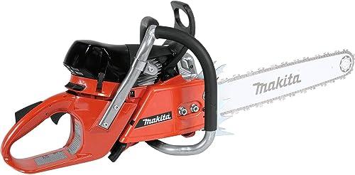 lowest Makita EA7900PRZ2 79 cc Chain Saw, Power online online Head Only sale