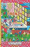 Festival Frenzy (Leporello)