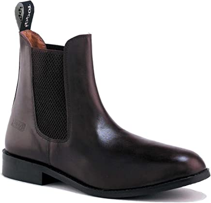 Toggi Ottowa Boot Brown EU 38 / UK 5