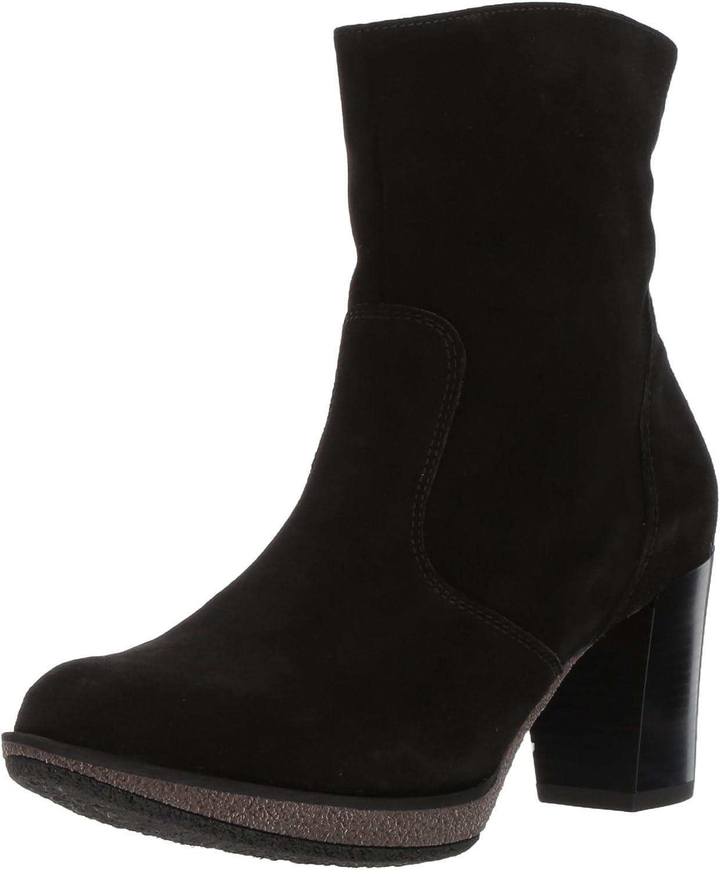 ARA Womens Bristol Fashion Boot