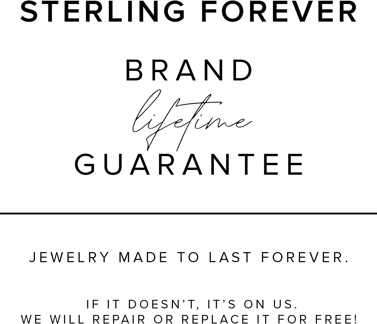 """Sterling Forever – 1.25"""" Dainty Mini Round Colorful Resin Hoop Earrings – Pair of Small Thin Hoops with Secure Post Back – Modern Fashion Jewelry - Multiple Colors & Styles Available"""