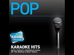 the cure karaoke