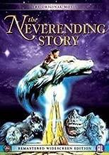 Neverending Story - Original Movie