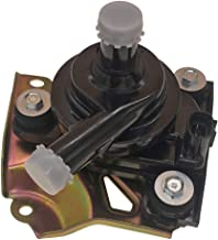 Engine Coolant Inverter Electric Water Pump G9020-47031 Assembly with Bracket for 2004-2009 Toyota Prius Hybrid 1.5L
