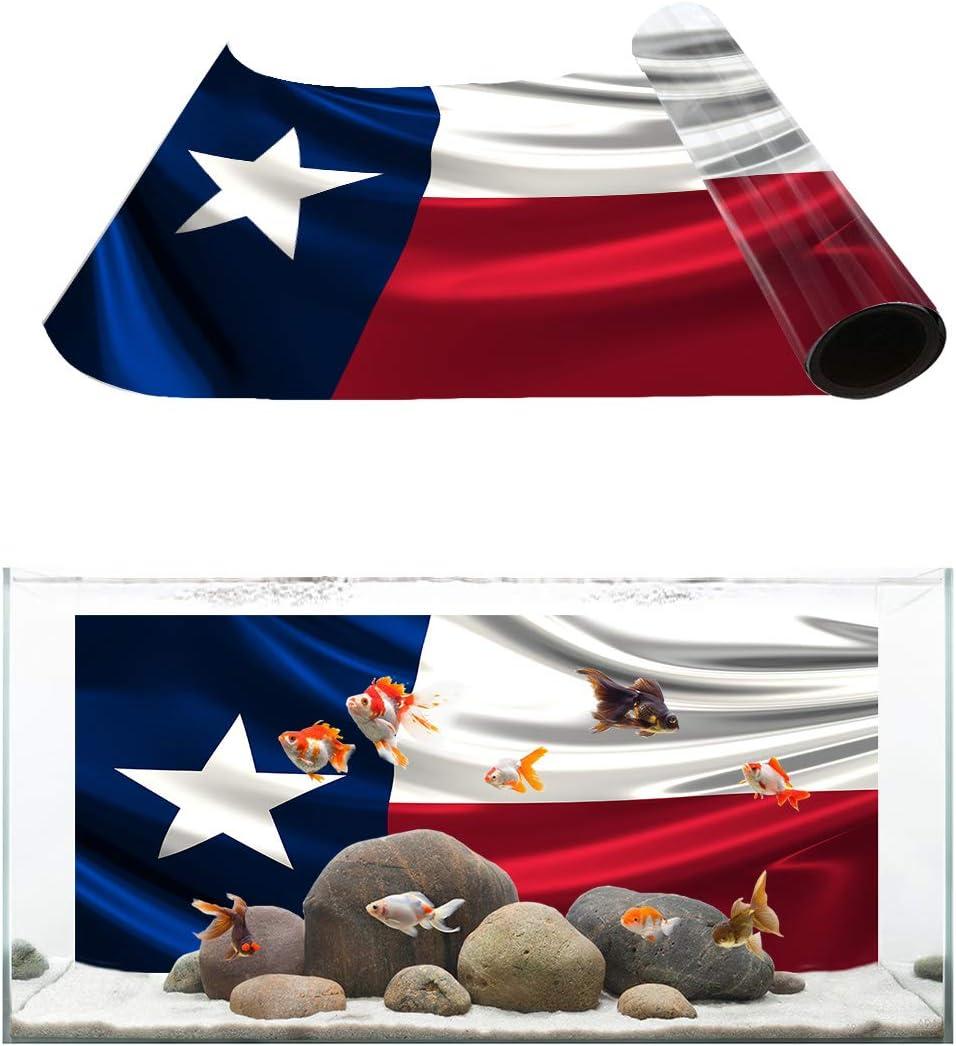 Long Beach Mall TH XHome Aquarium Décor Backgrounds American Flag Stor Atlanta Mall Texas