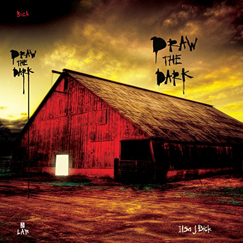 Draw the Dark cover art