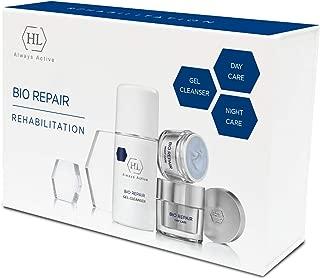 Best night repair gel Reviews