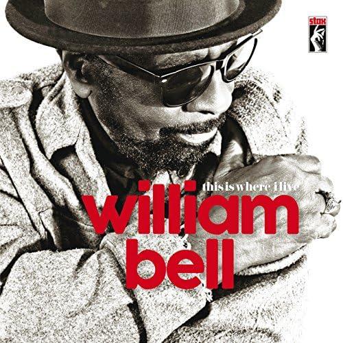 William Bell