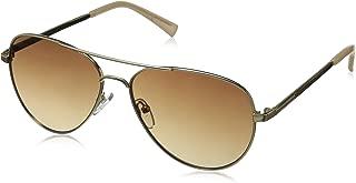 R169S Aviator Sunglasses