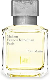 Maison Francis Kurkdjian Petit Matin By Maison Francis Eau De Parfum Spray 2.4 Oz