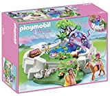 Playmobil  5475 Princess Magic Crystal Lake