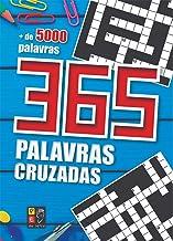 365 Palavras Cruzadas
