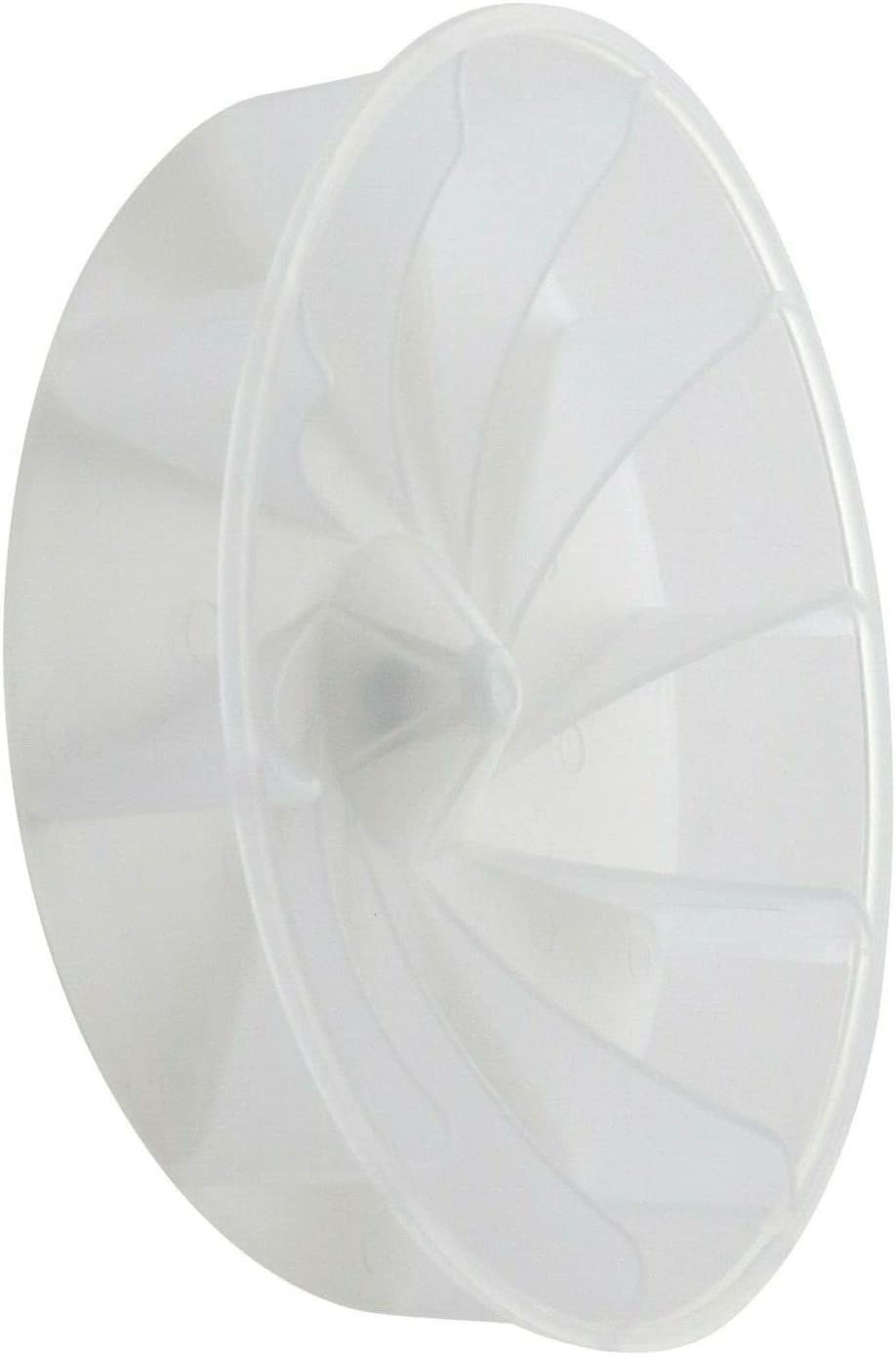 NEW Nutone compatible Limited time sale with Broan Fan Wheel Blower Pa Replacement Special price