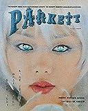 Parkett No. 54 Roni Horn/Mariko Mori/Beat Streuli (German and English Edition)