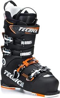 Tecnica Mach1 100 MV Ski Boot Mens