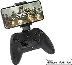 Best razer mobile controller Reviews