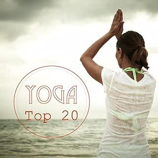 Best indian yoga surya namaskar Reviews