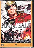 ANNIBALE [EDITORIALE HOBBY & WORK]