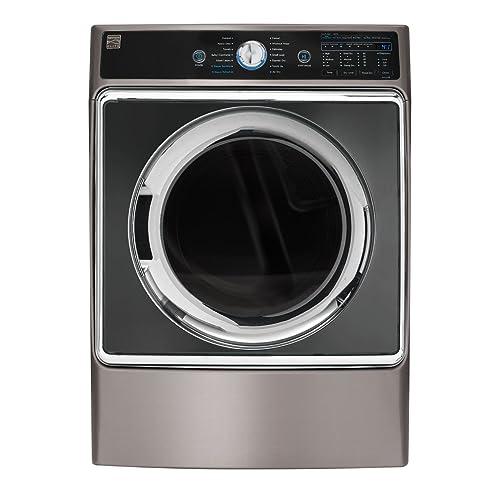 Kenmore Dryer: Amazon.com on