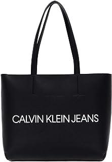 Calvin Klein Shopper 29 Black