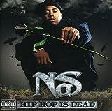Hip Hop Is Dead...