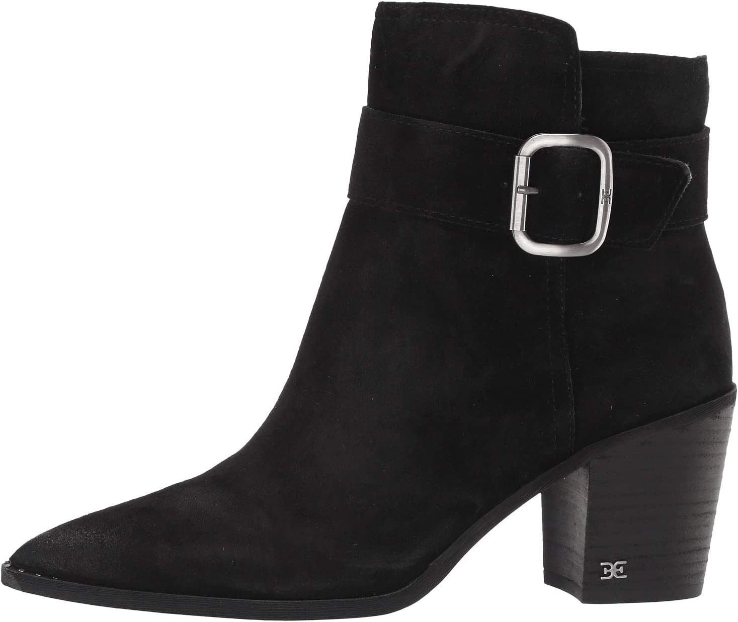 Sam Edelman Leonia | Women's shoes | 2020 Newest