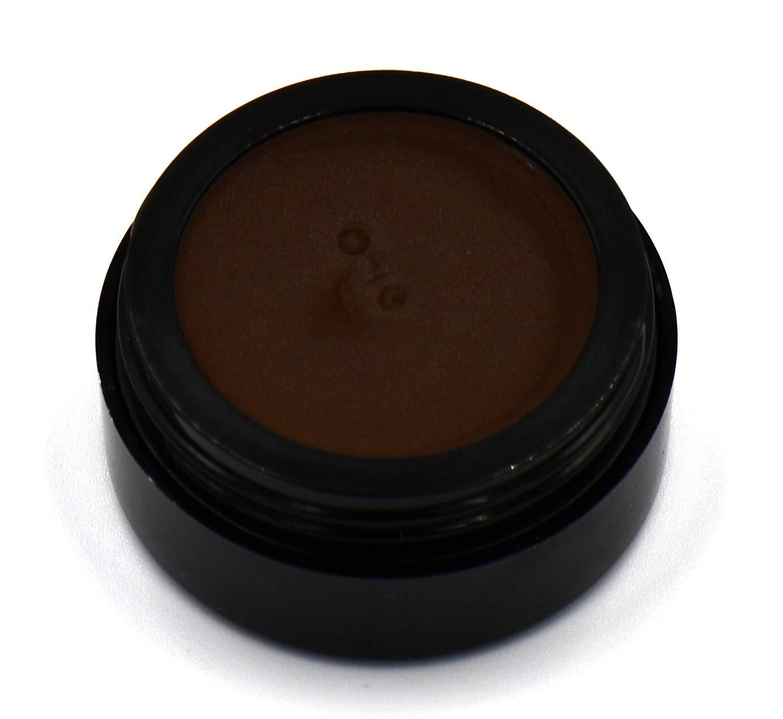Pure Ziva Sable Truffle Brown Bronze Eye Eyeshadow Fo Cream free shipping Base 2021 autumn and winter new