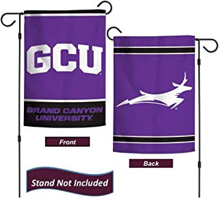 Best grand canyon university flag Reviews