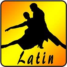Latin Radio Full