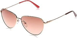 Calvin Klein women's Sunglasses CK19103S 780 58