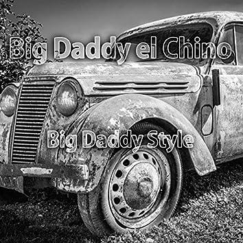 Big Daddy Style