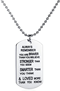 dog tag quotes