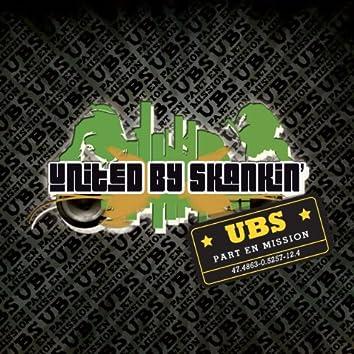 UBS Part En Mission