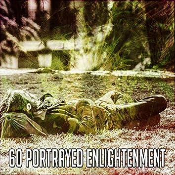 60 Portrayed Enlightenment
