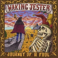 Journey Of A Fool