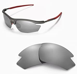 Best rudy project polarized lenses Reviews