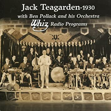 Whiz Radio Programs
