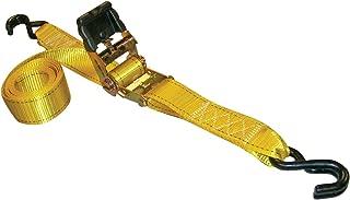 Erickson 34410 Pro Series Yellow 2